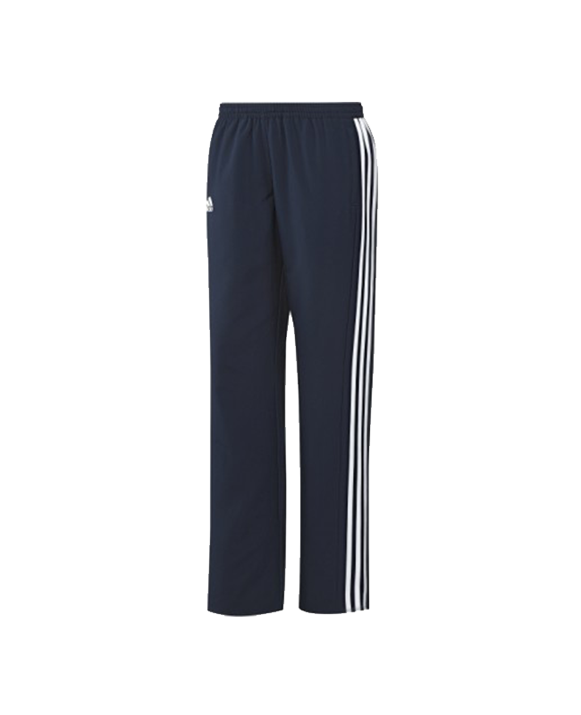 adidas T16 Team Pant WOMEN Hose S blau AJ5315 S