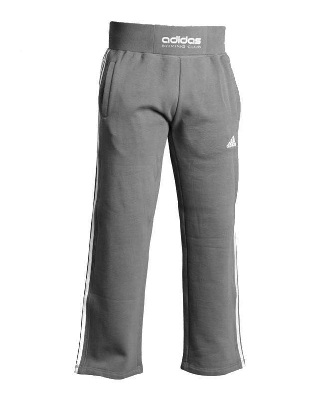 adidas Pants Boxing Club grau adiTB262 XL