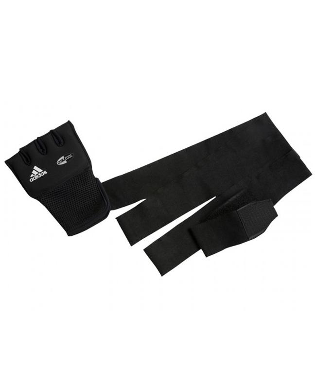 adiBP012 Quick Wrap Handschuh Mexican
