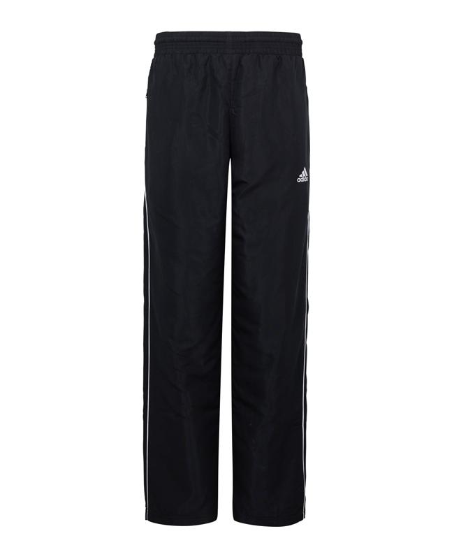 adidas Trainingshose Teamwear TR-41 schwarz