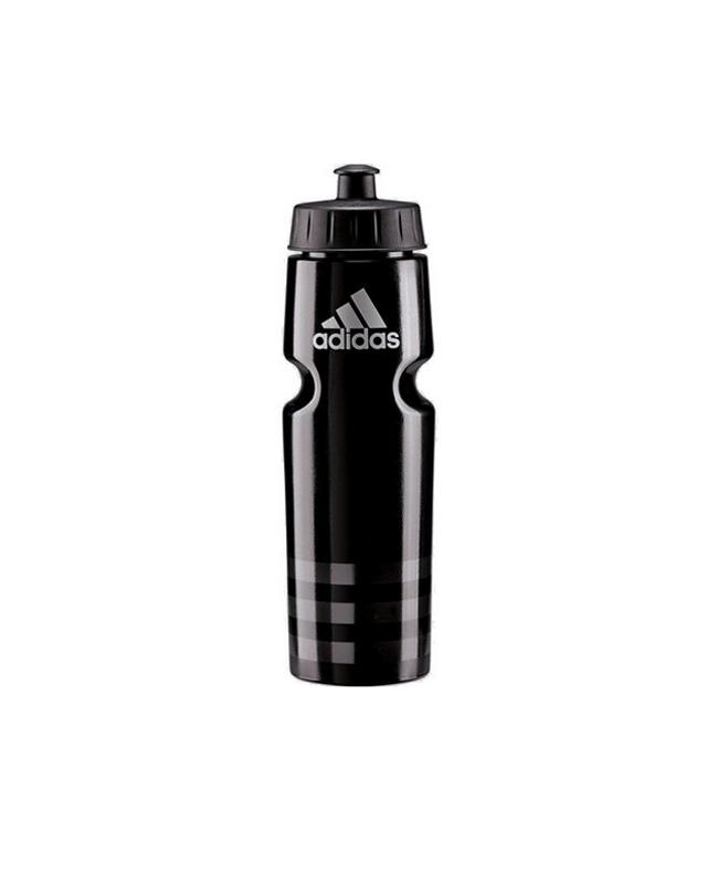 adidas Trinkflasche Classic Bottle 0,75 schwarz S96920