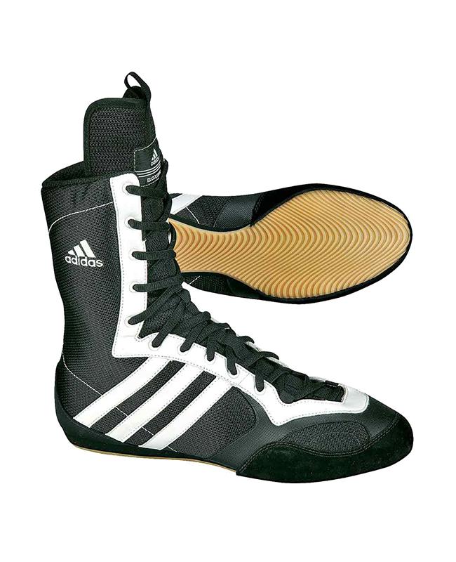 adidas Tygun Boxerboots UK7.5