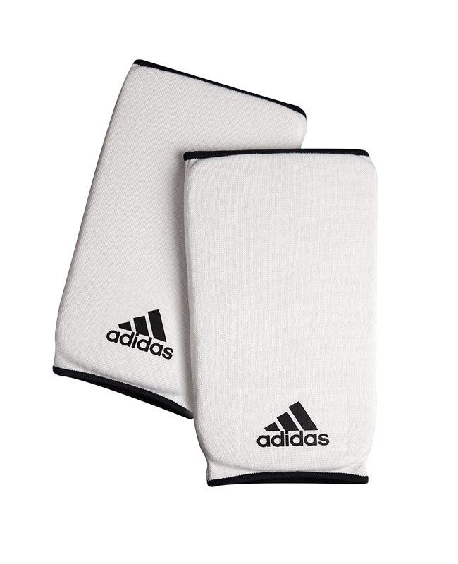 Adidas Unterarmschutz Stoff Elastic Gr. S ADITEF01 S