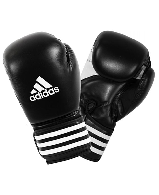 adidas Boxhandschuhe Kpower100 ADIKP100