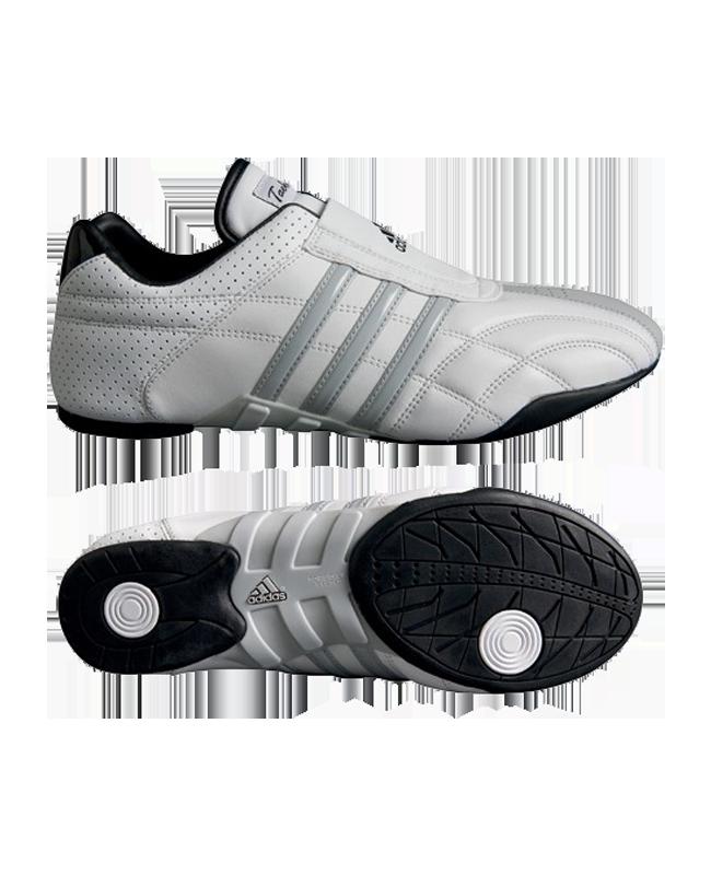 adiTLX01 adilux Schuhe weiß adidas
