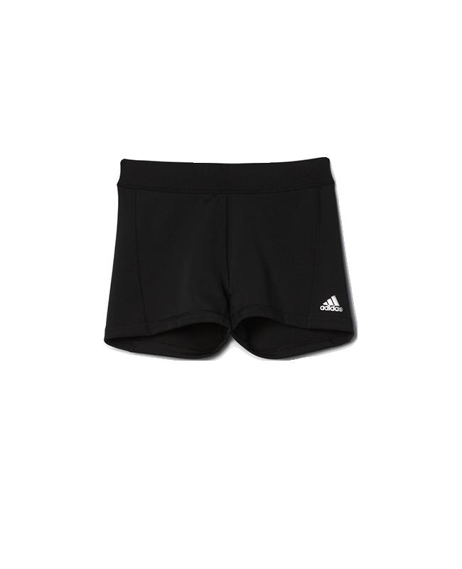 adidas Techfit BS 3 IN schwarz AJ2225 XL