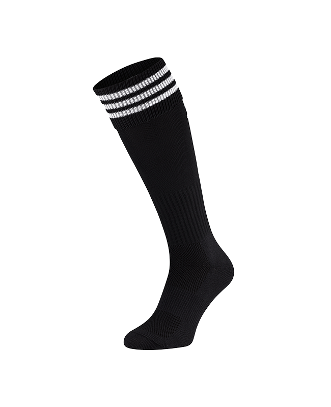 adi performance Boxer Socken Gr. 49-51 schwarz adi625326 EU49-51