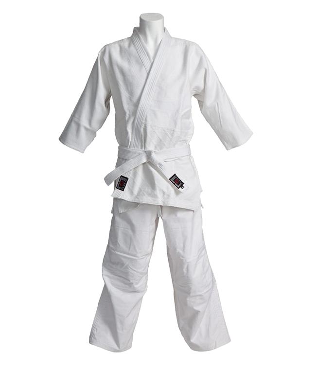 BN Aikigi Aikido Anzug 175 cm 175cm