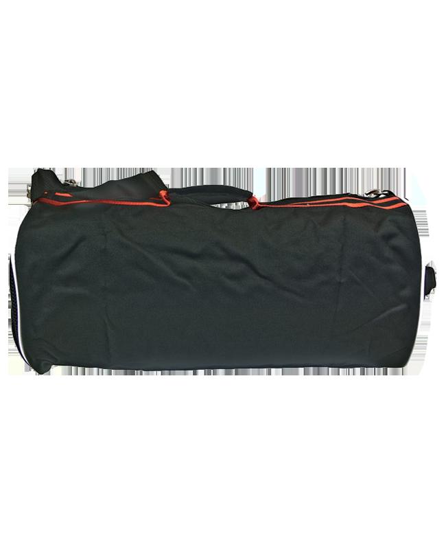 BN Tube Bag Sporttasche neutral