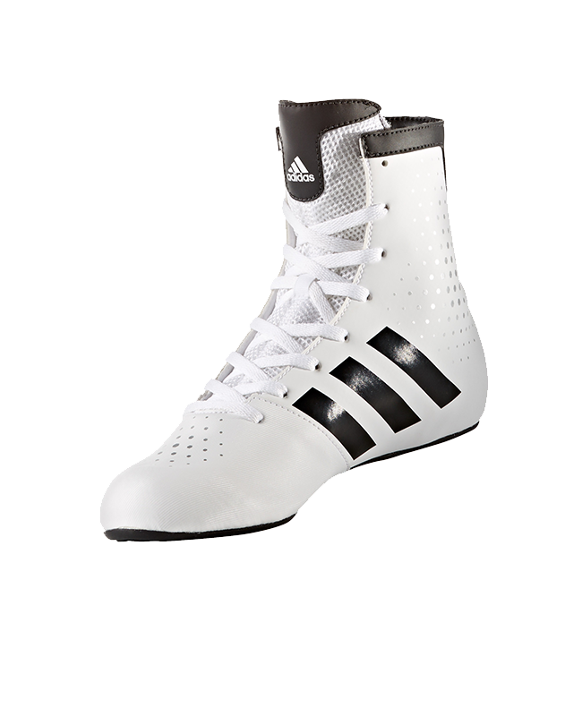 adidas KO Legend weiss schwarz 16.2 K CG2984 EU 39 1/3 UK6 EU39 1/3 UK6