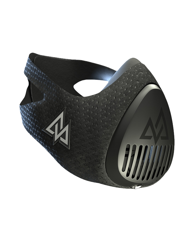 Elevation TrainingMask 3.0®