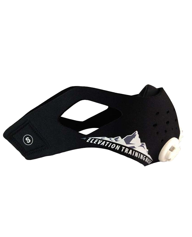Elevation Training Mask 2.0 70-110kg