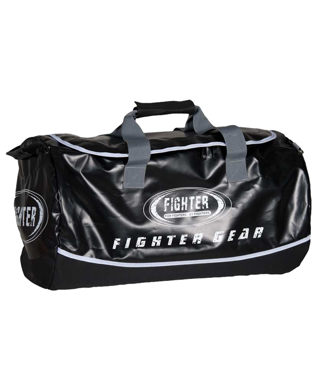 FIGHTER GEAR Sporttasche
