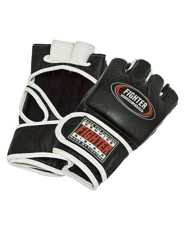 Fighter MMA Glove Bullet S