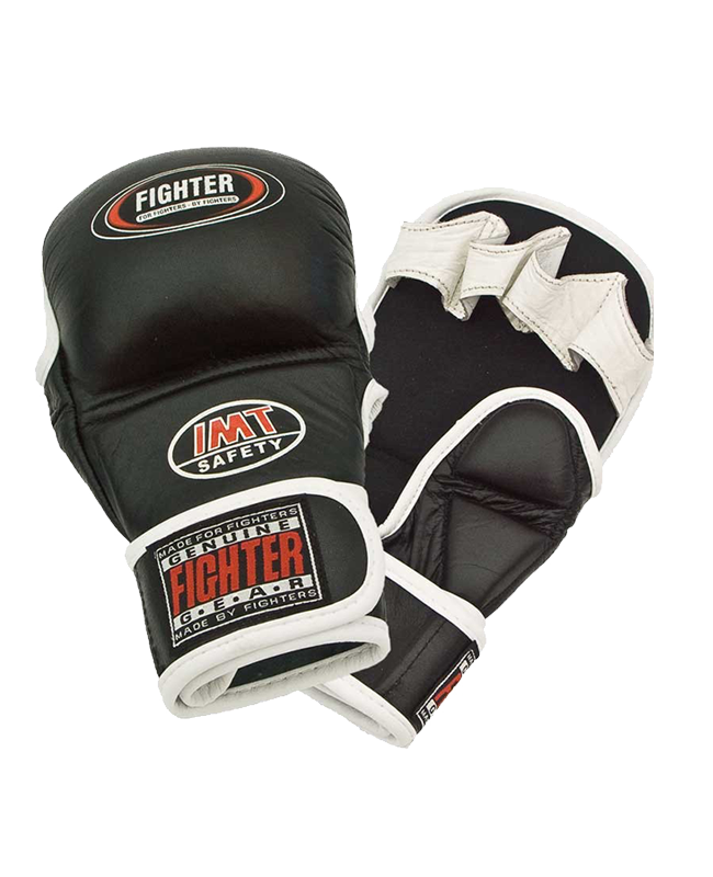 Fighter Combat Gloves IMT, Gr. M M