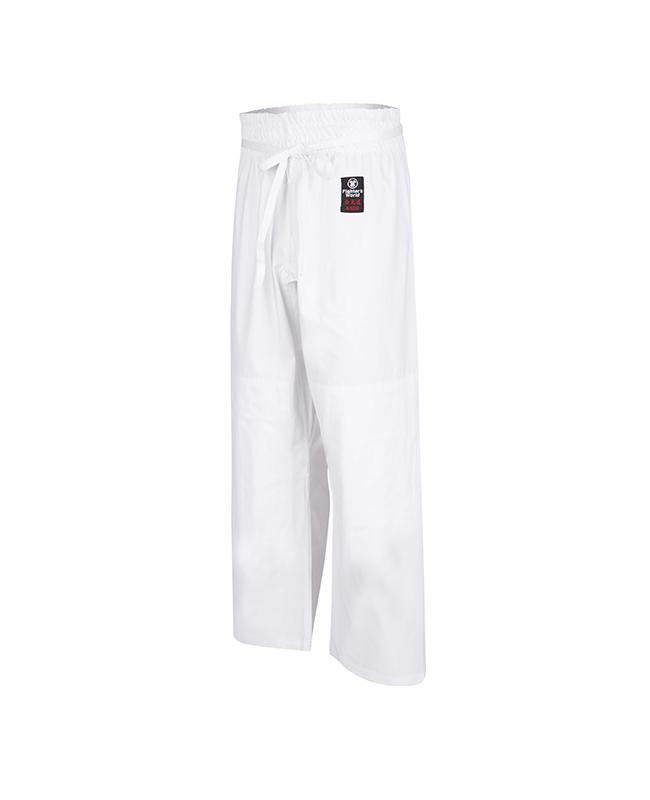 FW Aikido Einzelhose AI260