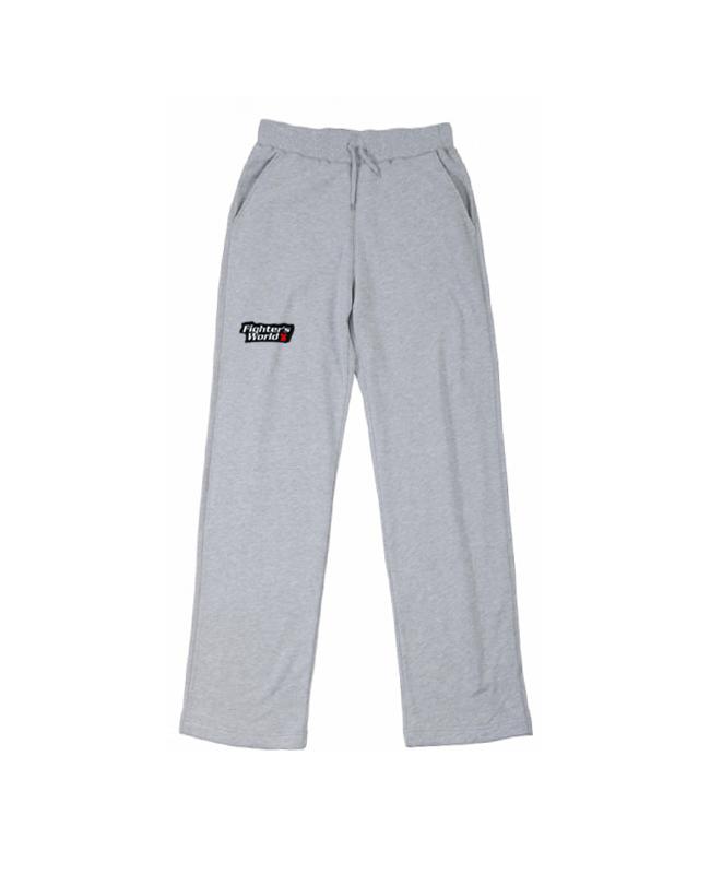 FW Damen Jogging Hose Sweat Pants grau