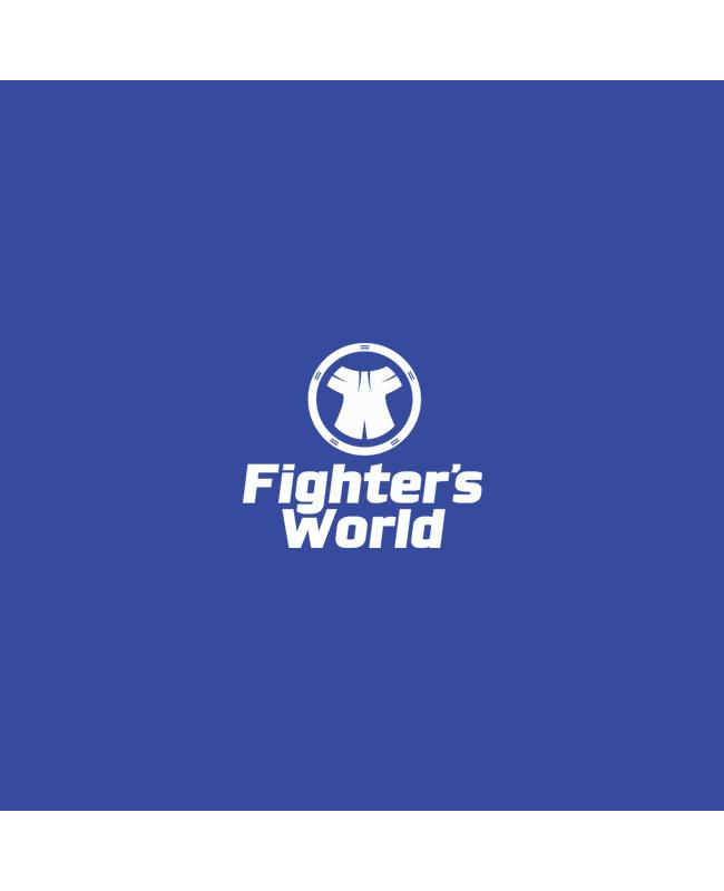 FW Ringplane Canvas Boxing Ring Floorcover blau  5x 5m