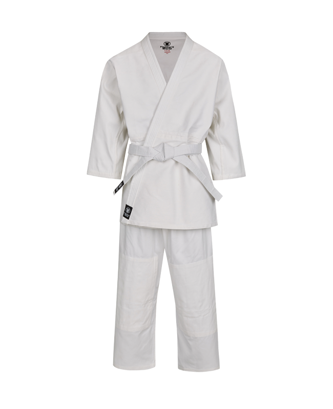 FW Aikido Uniform Set, Gr. 190 AI400 190