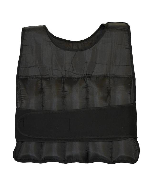 Fighter Gewichtsweste Power Vest