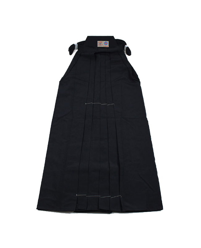 IWATA Hakama 170cm #27 Polyester Rayon Mischgewebe 170cm