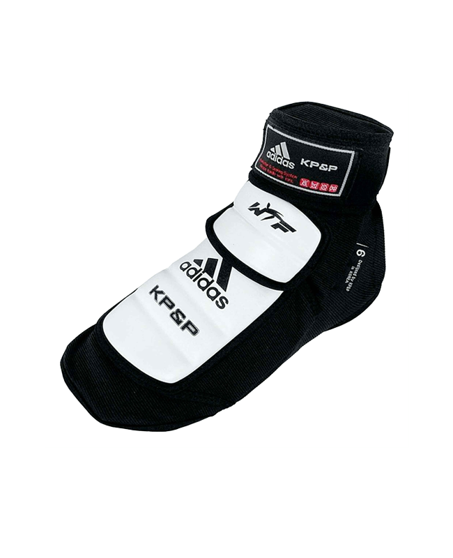 adidas KP&P elektronische Socken Gr.36 adi E-Foot Protector EU36