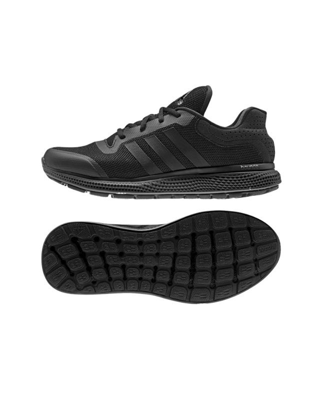 adidas T16 Energy Bounce m Schuh schwarz S83373