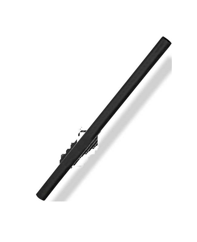 Escrima Softstick long Style