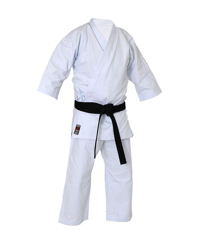 SHUREIDO TK-10 Karate Gi 185 (5) 185cm