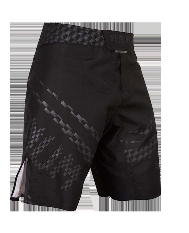 Venum Carbonix Fightshorts schwarz 02724-001
