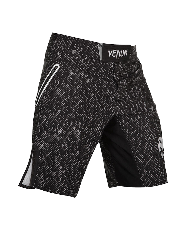 Venum Noise Training Shorts schwarz 02661-001