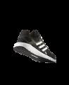 adidas Duramo 8 m UK12.5 EU48 schwarz/weiss BA8078 (Bild-2)