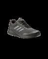adidas Mana Bounce 2 m UK8 EU42 2/3 schwarz/grau B39021 (Bild-2)