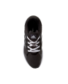 adidas Duramo 8 Woman Textile (tex syn) UK11 EU46 schwarz/weiss BA8086 (Bild-2)