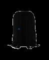 adidas Rucksack Basic Back Pack schwarz blau ADIACC093KD (Bild-2)