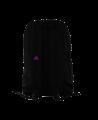 adidas Rucksack Basic Back Pack schwarz pink ADIACC093KD (Bild-2)