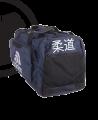 adidas Sporttasche Judo Team Bag blau (Bild-2)