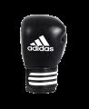 adiBC01 Boxhandschuh Performer 8oz schwarz/weiß adidas (Bild-2)