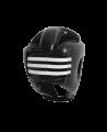 adidas Junior Kopfschutz Competition Rookie schwarz Gr S adiBH01 (Bild-2)