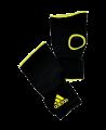 adidas Innenhandschuhe Super Inner Glove Gr. XL elastic (Bild-2)