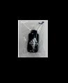 adidas Water Bottle schwarz 1 Liter  ADIBWB01 (Bild-2)