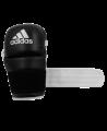 adidas Training Grappling Glove schwarz weiss size L ADICSG061 (Bild-2)