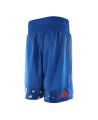 adidas PATRIOT Boxer-Shorts Ltd Edition Gr. L blau (Bild-2)