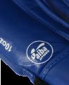adidas AIBAG1 Boxhandschuh Contest AIBA Licensed 12 oz blau (Bild-2)
