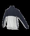 adidas T16 Team JKT YOUTH Jacke blau/weiss AJ5323 (Bild-2)