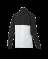 adidas T16 Team JKT WOMEN Jacke schwarz/weiss AJ5326 (Bild-2)