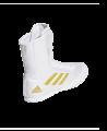 adidas Box Hog Plus weiß DA9899 EU 44 UK9.5 (Bild-2)