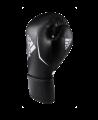 adidas Boxhandschuhe Speed 100 schwarz/weiss adiSBG100 (Bild-2)