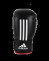 adidas Boxhandschuhe Energy 100 schwarz/weiß adiEBG100 (Bild-2)