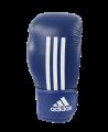 adidas Boxhandschuhe Energy 200C blau 14oz adiEBG200C (Bild-2)